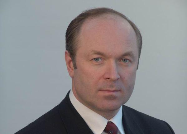 Председатель Законодательного Собрания Нижегородской области Евгений Лебедев направил обращение ко Дню неизвестного солдата, отмечающегося 3 декабря