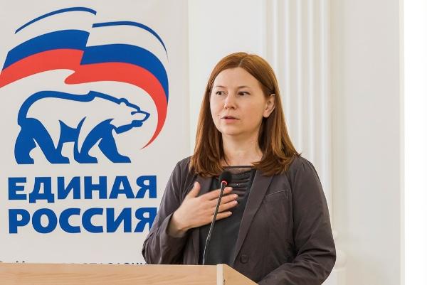 Процедуру утверждения нового руководителя Нижнего Новгорода перенесут на21июня