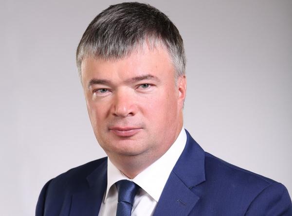 Артем Кавинов: «Планируем, что более миллиарда дополнительных федеральных средств поступит в нижегородскую казну после  уточнения российского бюджета»