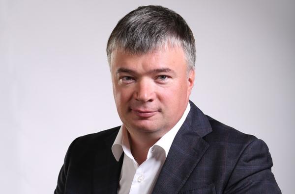 Артем Кавинов: «Городецкий кинофестиваль  может стать объединяющей площадкой для  всех неравнодушных и творческих»