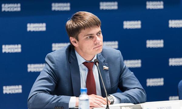 Экспертные комиссии ЦПГИ «Единой России» отберут проекты НКО на гранты и ресурсную помощь