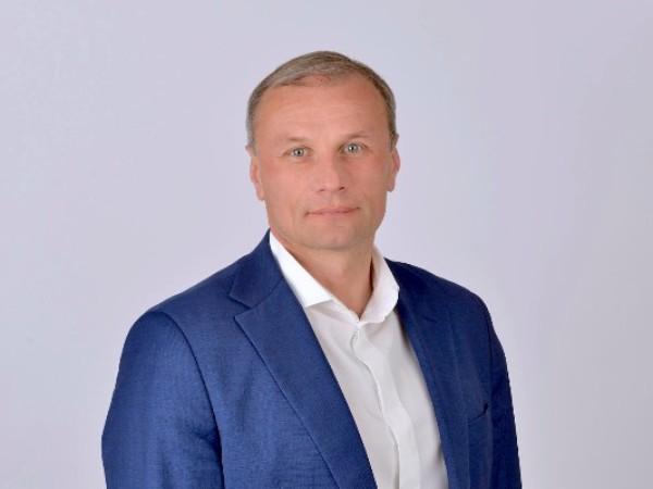 Дмитрий Сватковский стал соавтором трех новых  федеральных законопроектов