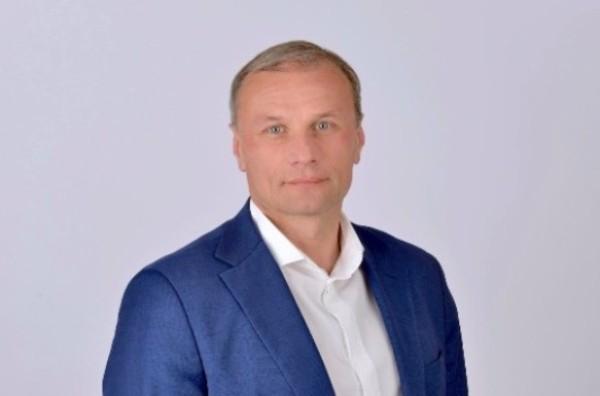 Дмитрий Сватковский обсудил с новым министром спорта РФ Олегом Матыциным вопросы развития спортивной инфраструктуры региона